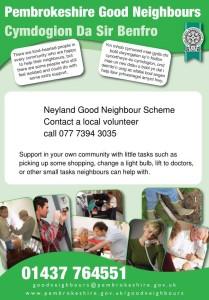 neyland-goodneighbours