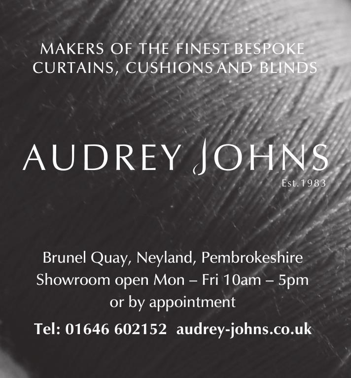audrey-john