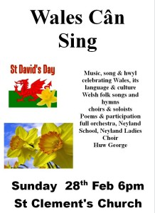 Wales-Can-Sing