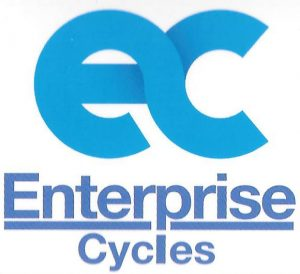 Enterprise Cycles